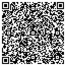 QR code with Discount Tobacco of Nashville contacts