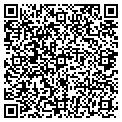 QR code with Senior Citizen Center contacts