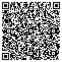 QR code with Bobbie's Head Quarters contacts