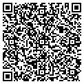 QR code with Chapelridge Apartments contacts