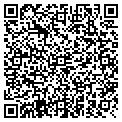 QR code with Solar Supply Inc contacts