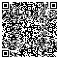 QR code with Senior Adult Center contacts