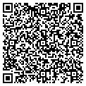 QR code with Habitat For Humanity-Greater contacts