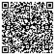 QR code with Tamark Builders contacts