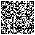 QR code with Colonial Cleaners contacts
