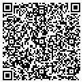 QR code with Goodfellows Tattoos contacts