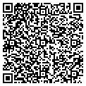QR code with Mm Consultants LLC contacts