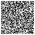 QR code with Junior League N Little Rock contacts