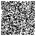 QR code with Arkansas Cheer Co contacts