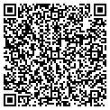 QR code with Nautilus Of Conway contacts