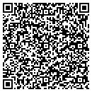 QR code with Selawik Safe Water contacts