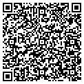 QR code with Alaska Family Resource Center Inc contacts