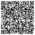 QR code with Bay Area Crematory contacts