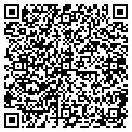 QR code with J D Tool & Engineering contacts