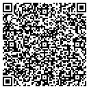 QR code with International Network Group contacts