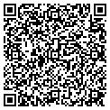 QR code with Bull Shoals Lake Scuba Center contacts