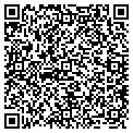 QR code with Smackover Family Practice Clnc contacts