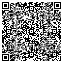 QR code with Links Mat-Su Parent Resource contacts