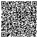 QR code with Cornerstone Medical Group contacts