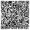 QR code with Boone County Jail contacts