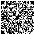 QR code with Dequeen Middle School contacts