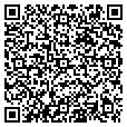 QR code with Colorado Log Homes contacts