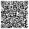 QR code with Kirby Real Estate contacts