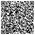 QR code with Mather Lodge Restaurant contacts