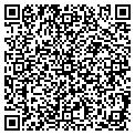 QR code with Carl's Highway 71 Tire contacts