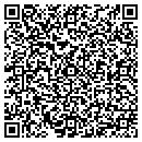 QR code with Arkansas Massage Clinic Inc contacts