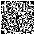 QR code with Dr Nick Banks contacts