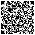QR code with American Piping & Boiler Works contacts