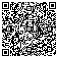 QR code with David Fowler contacts