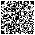 QR code with John Taylor Financial Group contacts