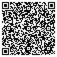 QR code with Buie Construction Co contacts
