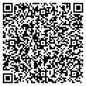 QR code with Watts Enterprises Inc contacts