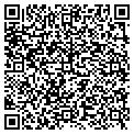 QR code with Wanner Plumbing & Heating contacts