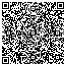 QR code with Greenbrier Nursing & Rehab Center contacts