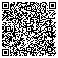 QR code with R Lewis Crow MD contacts