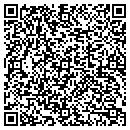 QR code with Pilgrim Progress Baptist Charity contacts