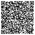 QR code with Dick Gonce Nurseries Inc contacts