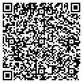 QR code with Fiber-Seal Of Arkansas contacts