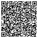 QR code with Arnold Orthopedics & Sports contacts