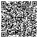 QR code with Atkinson Supply contacts