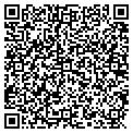 QR code with Alaska Marine Corps Org contacts