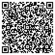 QR code with Raney Donald P contacts