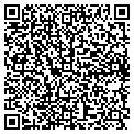 QR code with Fluid Compressor Partners contacts