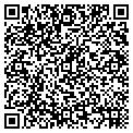 QR code with Walt Steele Electric Company contacts