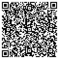 QR code with Braswell's Heritage Estates contacts