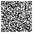 QR code with Endar Corp contacts